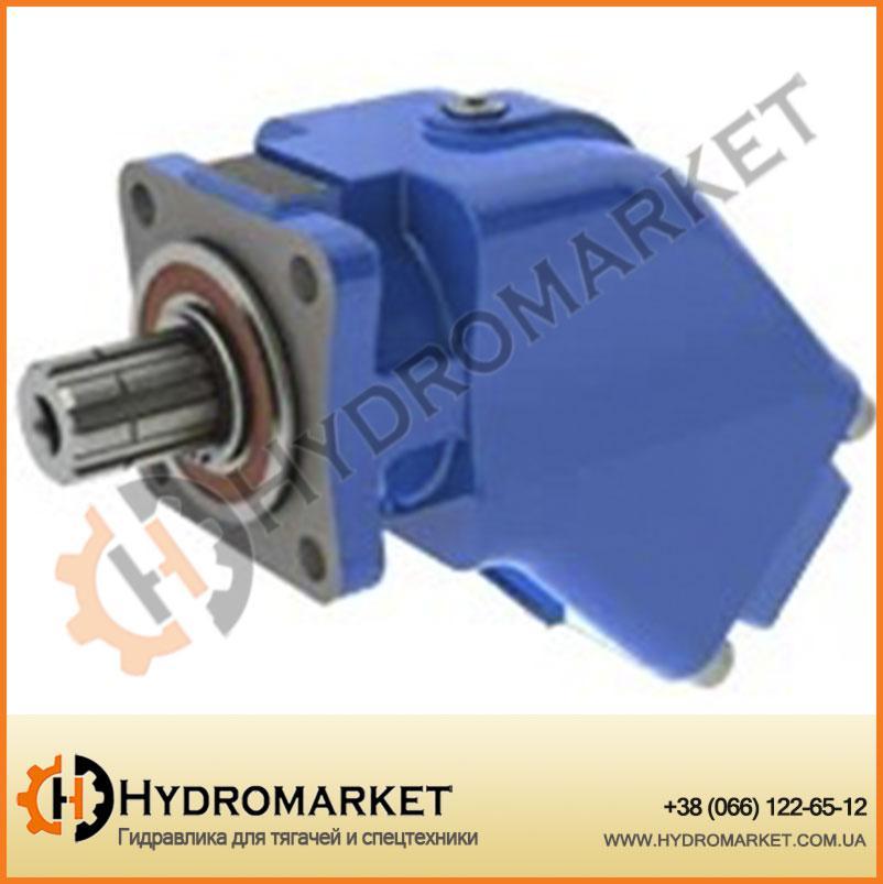 Насос PSM-Hydraulics 311.До еврофланцем DIN/ISO