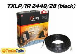 TXLP/1R 2440/28 (black)