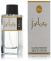 Туалетная вода для женщин  J'Adore Eau de Toilette - 100 мл (new)