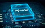 Xiaomi Gateway 3 з Bluetooth, Zigbee 3.0 шлюз розумний будинок ZNDMWG03LM IOS Apple, фото 8