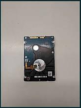 Жосткий диск HDD  2.5 1TB GB (1000gb) новий