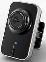 Веб-камера Havit HV-N631