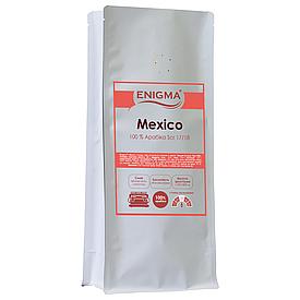 Кофе в зернах арабика Enigma™ Mexico Veracruz Specialty (1 кг)