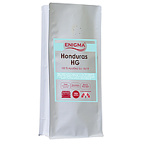 Кофе в зернах арабика Enigma Honduras HG (1 кг)