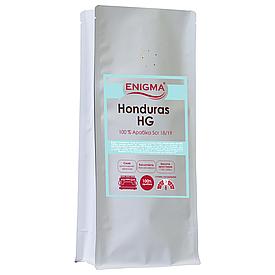 Кофе в зернах арабика Enigma™ Honduras HG (1 кг)