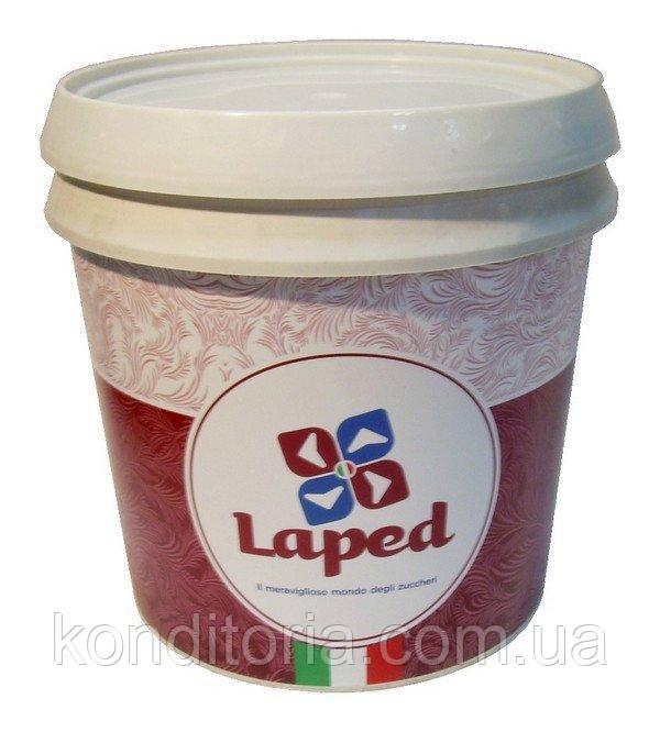 Сироп глюкозы Laped