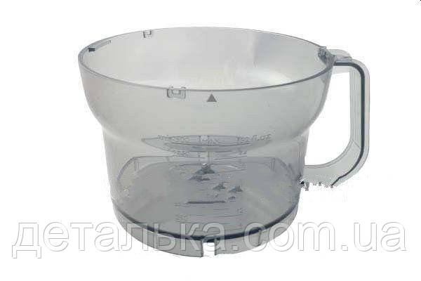 Чаша для блендера Philips HR7969