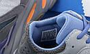 Жіночі кросівки Adidas Yeezy Boost 700, фото 9