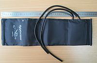 Манжета Microlife AG 1-20 (22-32 см)