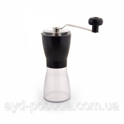 Кофемолка ручная арт. 860-120140