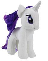 """Плюшевая пони Рарити  My Little Pony - Rarity 8"""", фото 1"""