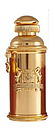 Тестер унисекс Alexandre.J The Collector Golden Oud, 100 ml, фото 2