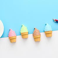 Точилка Мороженое
