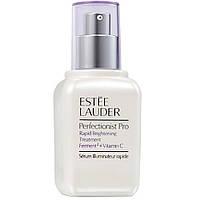 Сыворотка для лица Estee Lauder Perfectionist Pro