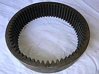 Шестерня эпициклическая Т-150 (150.39.104-4), фото 1