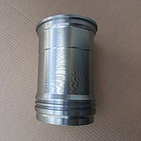 Гильза цилиндра ЗИЛ 130-1002020