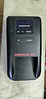 Детектор валют SuperScan 2100 SPT № 202707