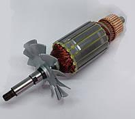 Якорь монтажной пилы Протон ПМ-355 Р