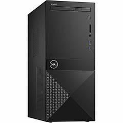 Комп'ютер Dell Vostro 3671 MT / i5-9400 (N112VD3671BTPEB03_R2005_22NM_UBU)