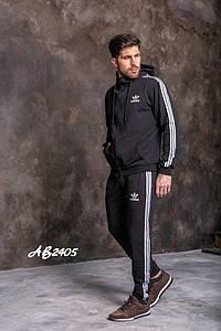 Мужской спортивный костюм 2023 (ВП)