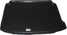 "Коврик в багажник Peugeot 308 ""хэтчбек"" II (2013-) (L.Locker)"