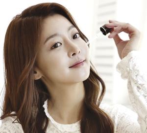 Корейська косметика по догляду за шкірою