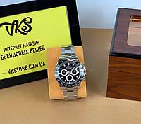Годинник Rolex Oyster Perpetual Cosmograph Daytona (Ролекс) арт. 109-17