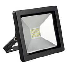 Led прожектор компактный 20W Z-Light