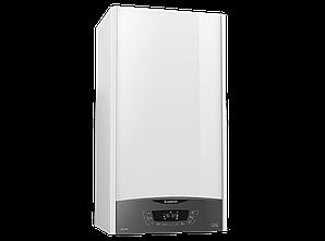 Конденсаційний газовий котел Ariston Clas ONE System 24
