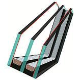 Дахове вікно Fakro FTS-V U4 енергозберігаюче, фото 2