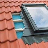 Дахове вікно Fakro FTS-V U4 енергозберігаюче, фото 4
