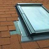 Дахове вікно Fakro FTS-V U4 енергозберігаюче, фото 5