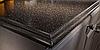 Столешницы из кварца для кухни