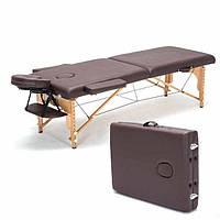 На 2 и3 секции кушетка стол массажный Беспл доставка RELAX-60.70.80