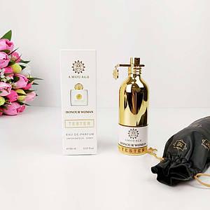 Женская парфюмированная вода Amuage Honour for Woman 150 мл копия