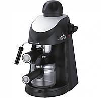 Кофеварка рожковая Monte MT-1450