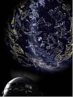"""Диск для домашнего планетария """"Созвездия"""""""