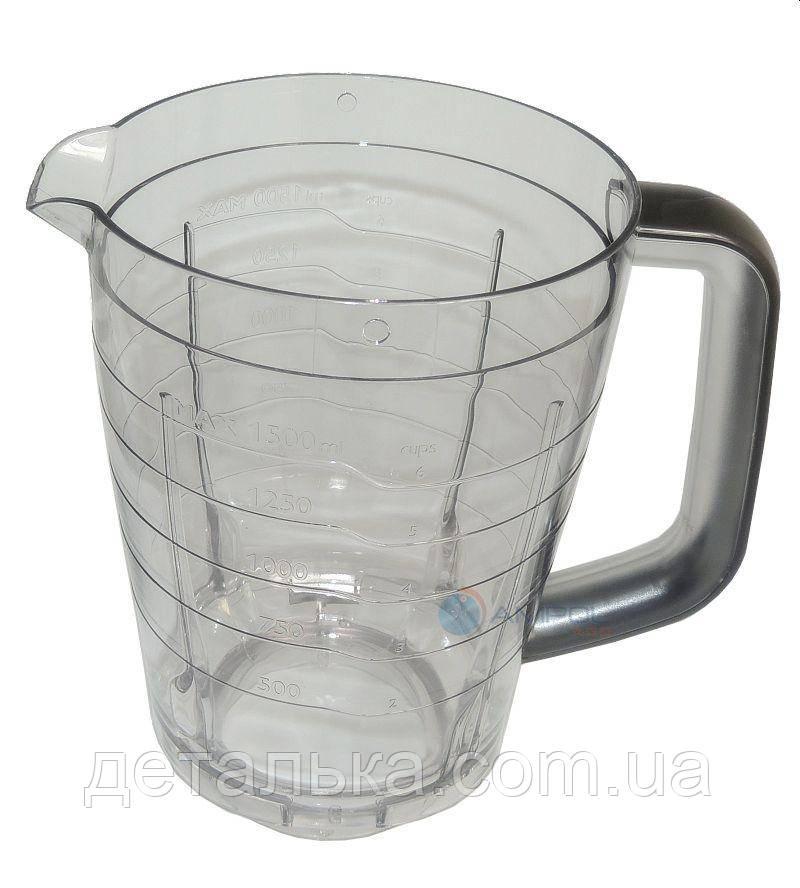 Чаша для блендера Philips HR3554