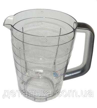 Чаша для блендера Philips HR3554, фото 2