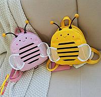 Рюкзак для дитячого садочка / Школьная сумка для детского сада, рюкзак для девочек