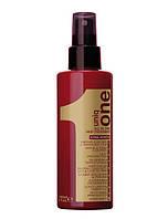 Маска-спрей для волос Uniq ONE , 150мл