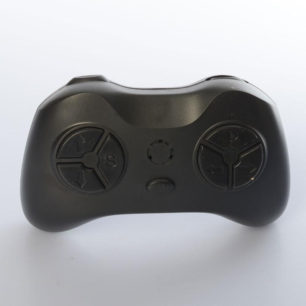 Пульт управления детского электромобиля Bambi 2,4GHz