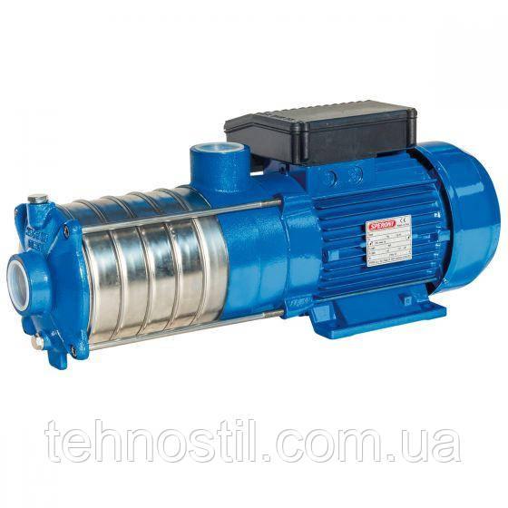 Speroni RX 10-5 Многоступенчатый насос (18 м³, 54.5 м, 2.2 кВт)