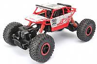 Джип HB-P1801-2-3  (Красный)
