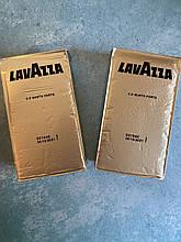 Кава мелена Lavazza Crema e Gusto Forte 250 г