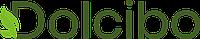 Dolcibo - продукты питания со всего мира!
