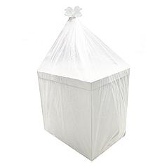 Пакет для собранных коробок