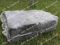 Блок белого шампиньона Стандарт 60х40 см TripleX (Трипликс)