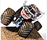 Игровой набор  машинка и кинетический песок Monster Jam, фото 2