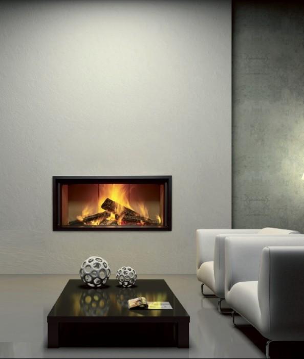 Топка M-Design Argento Basic 1350Н